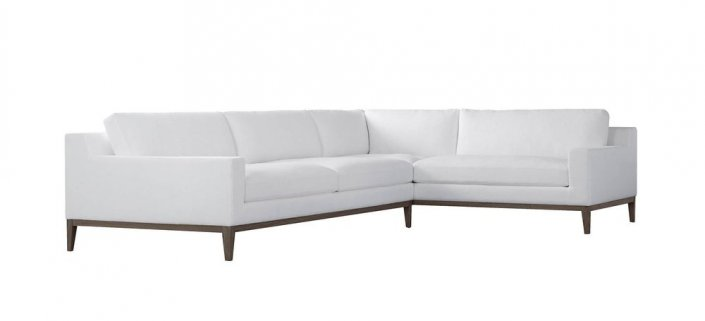 Aversa Sectional
