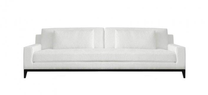 Aversa Sofa