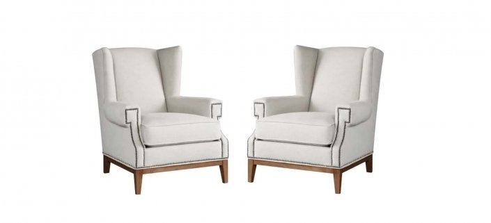 balboa-chair.1