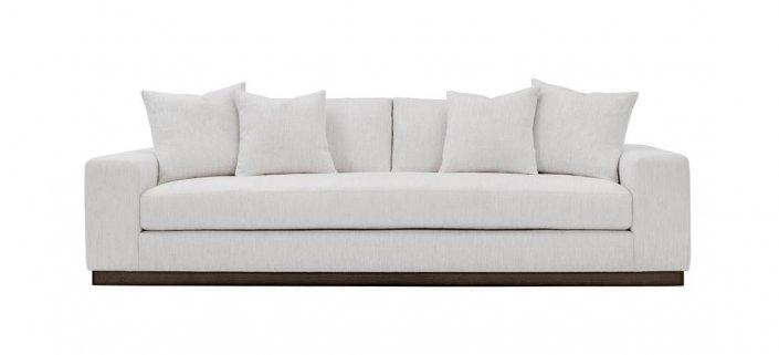 baliii-sofa