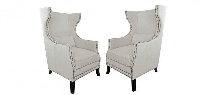 baroque-chair