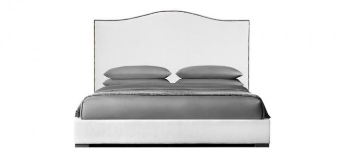Beata Bed