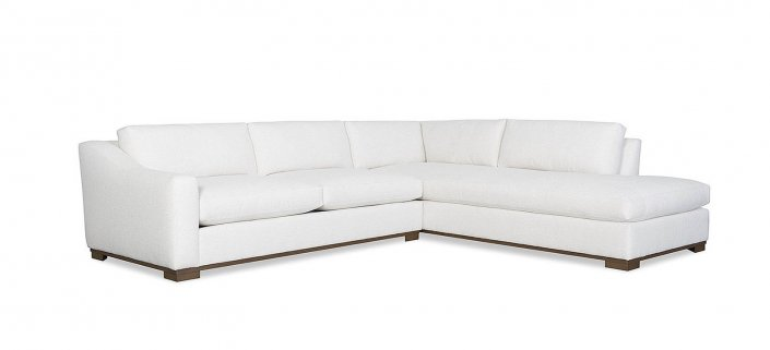 Beata Sectional