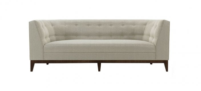 Behati Sofa