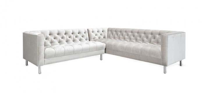 Belize Sectional