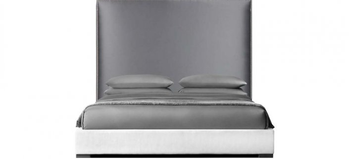 Belmont Bed