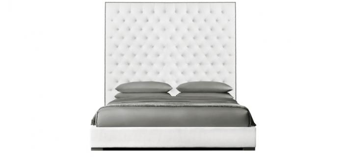 Benson Bed