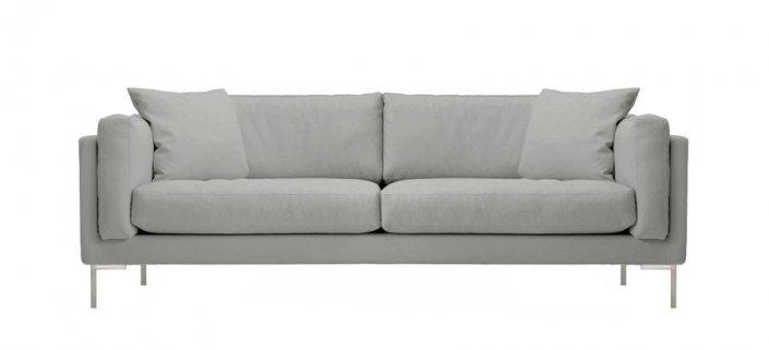 Berlin Sofa