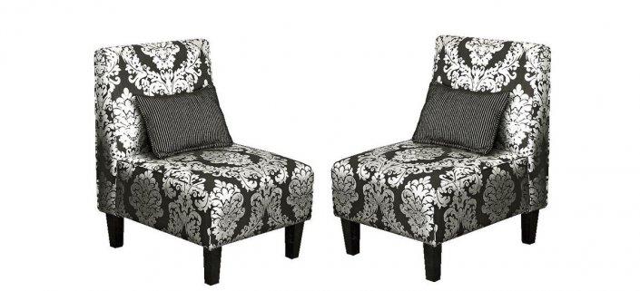 Blithe Chair