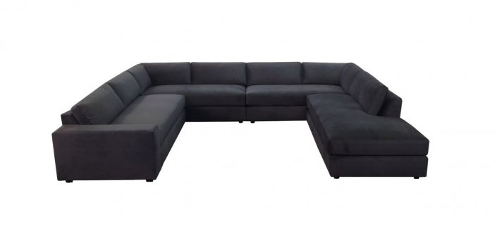Bocata Sectional