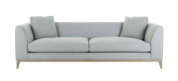 Bolton II Sofa