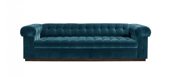 brodyii-sofa