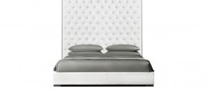 Bronson Bed