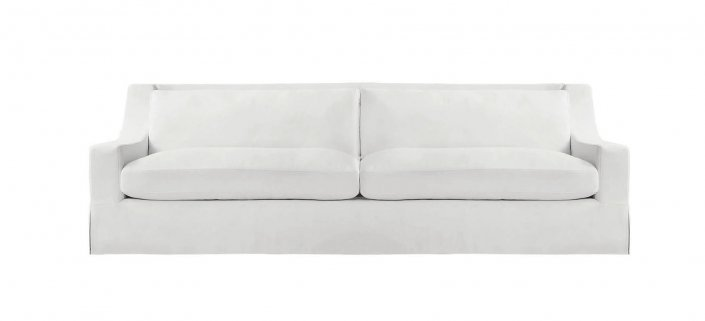 cabo-sofa.9