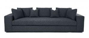 Candis sofa