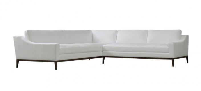 Carla Sectional