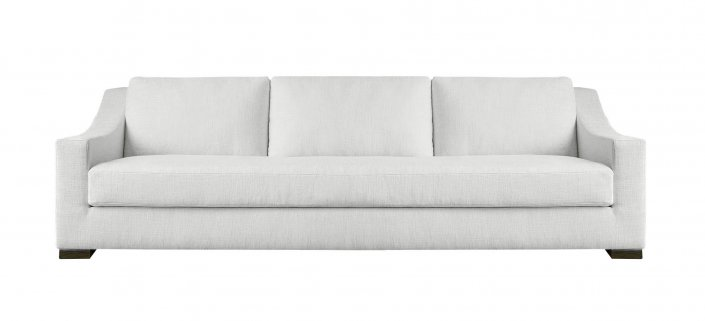 cate-sofa.6
