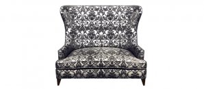 Century Loveseat