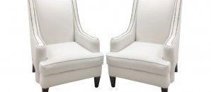 Chantel Chair