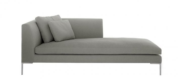 Charles Chaise