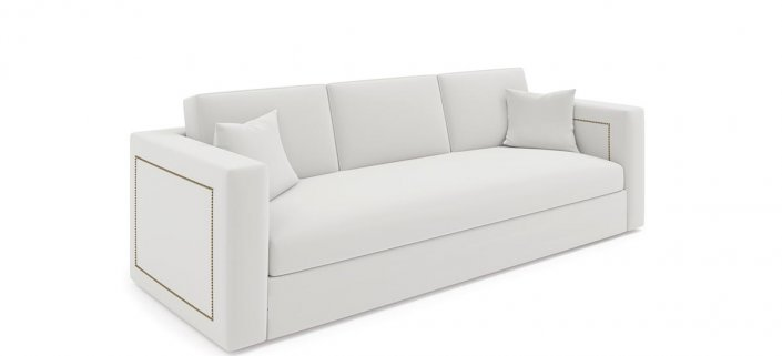 chocagoii-sofa