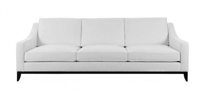 cierra-ii-sofa-nt