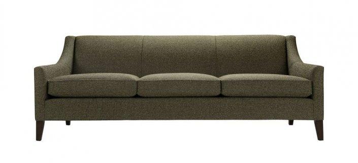 Cierra Sofa