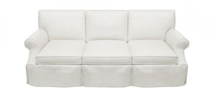 Clifton Sofa