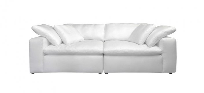 Cloud M Sofa
