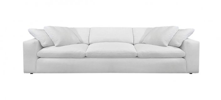 cloud-sofa