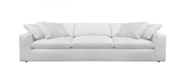 Cloud Sofa