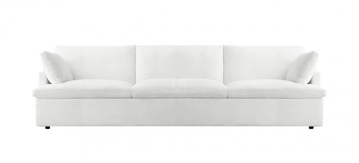 CLOUD TA Sofa