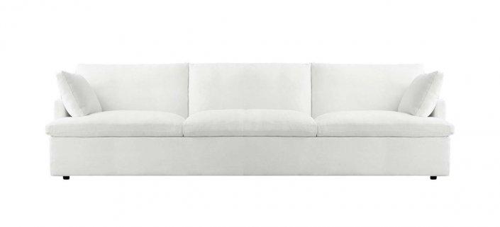 CLOUD TA Sofa