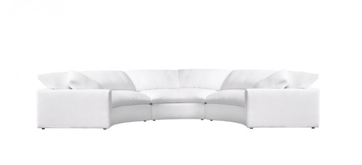 cloudc-sectional