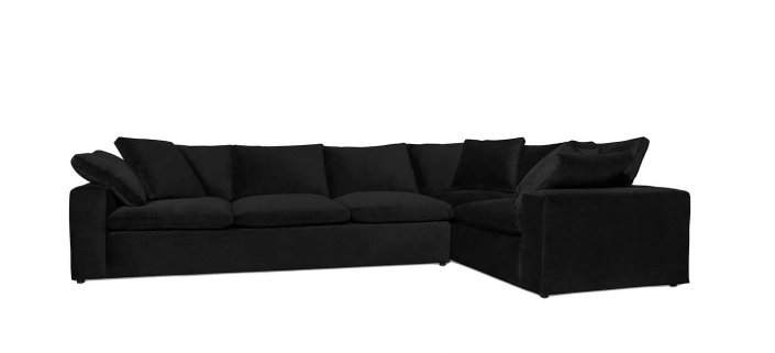 cloudxxl-sectional