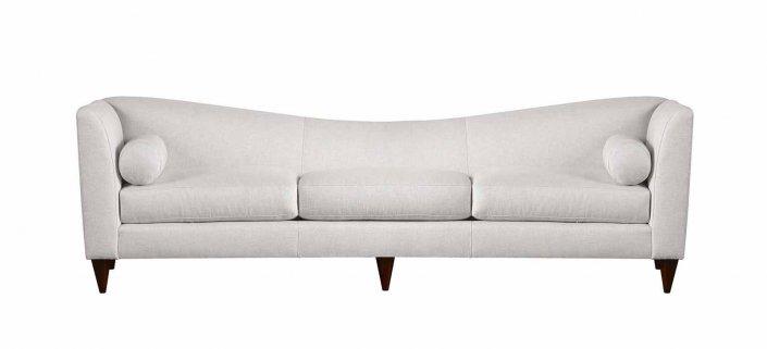 colby-sofa.5