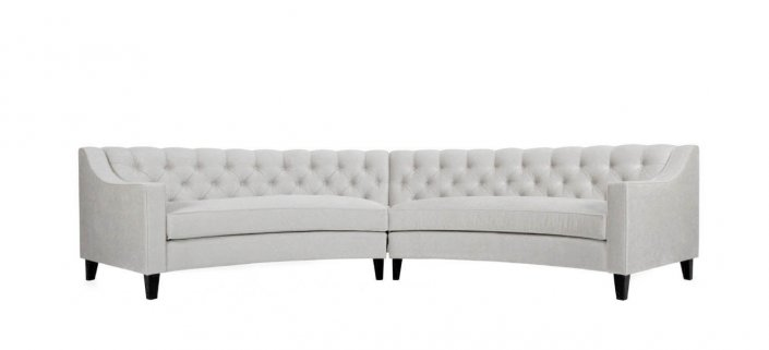 colonia-sectional.5