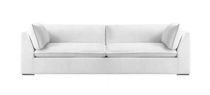 costeraa-sofa