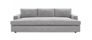 Dante Media Sofa