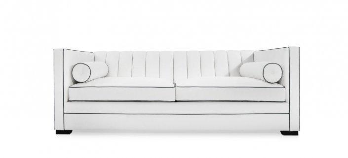 davince-sofa.2