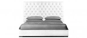 Dawson Bed