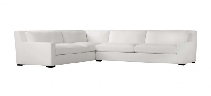 Del Rey Sectional
