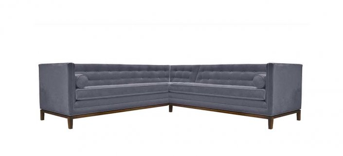 delanoii-sectional