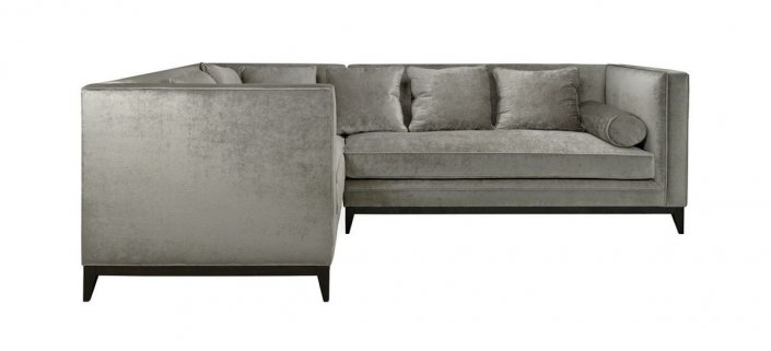 Dendy Sectional