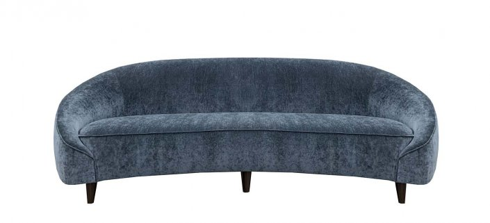 denise-sofa