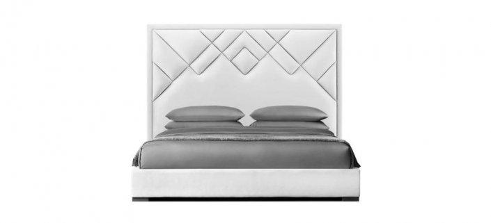Dior Bed