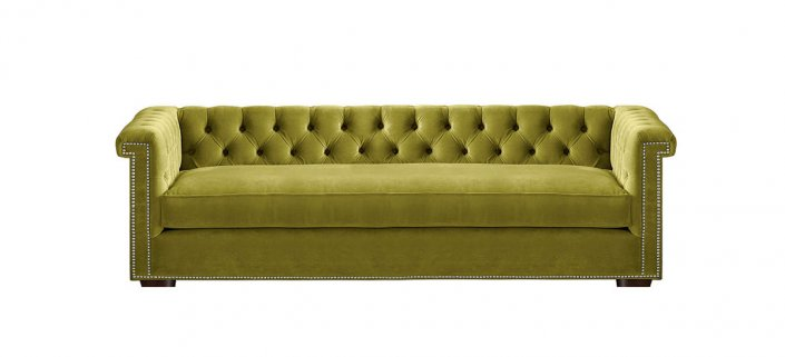 downy-sofa