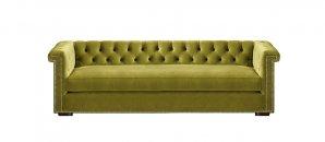 downy-sofa