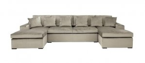 Egoist Sectional