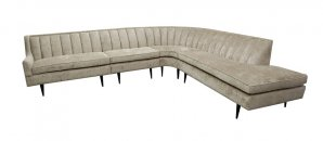 Elaine Sectional